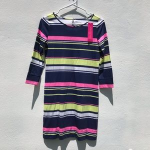 Lilly Pulitzer Colorful dress
